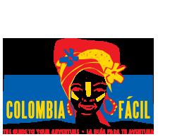 Colombia Facil